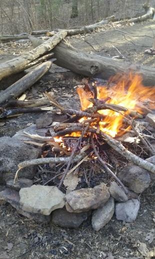 lance creek_fire